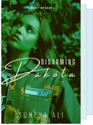 DanicaTaylor9's Reading List