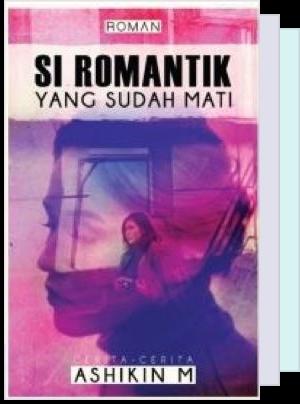 BukuFixi's Reading List