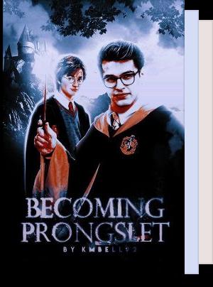 Harry Potter Lifecanbesweet Wattpad