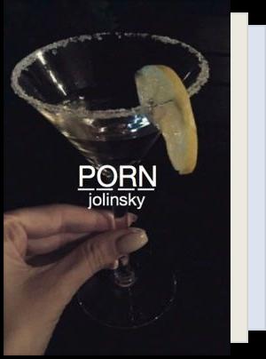 Jolinsky