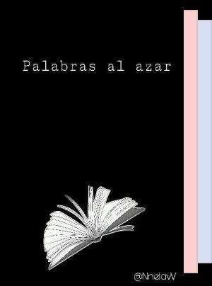 Lista de lectura de DayanaCss