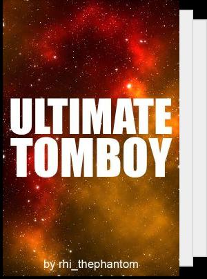 best teen fiction
