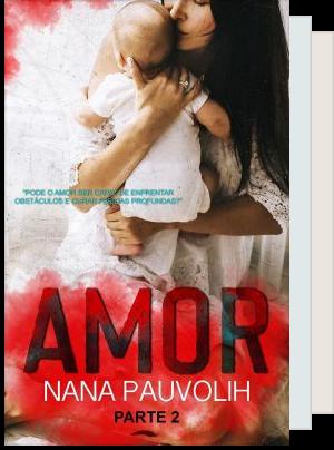 Lista de leituras de Emaísa Lima