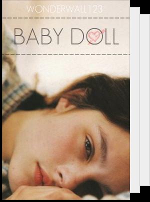AmandaBear01's Reading List