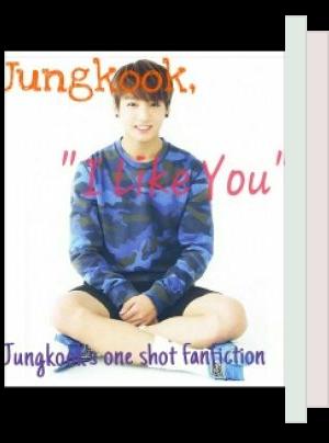 jungkook_kookie95's Reading List