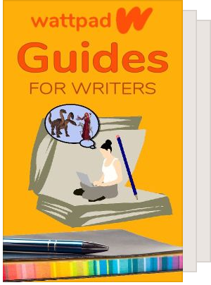 hiddlebatches's Reading List