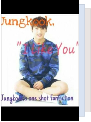 Jungkook Story