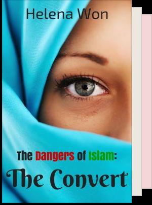 """The Dangers of Islam"" Series"