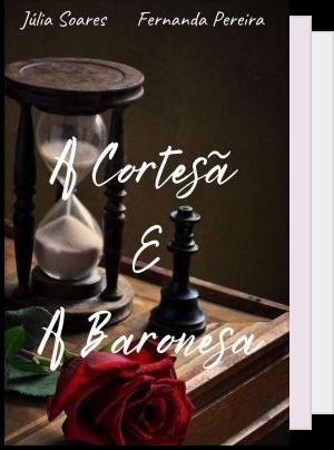 Lista de leituras de Nanda_Cristina