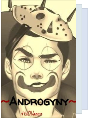 AnonymousPuzzler95's Reading List