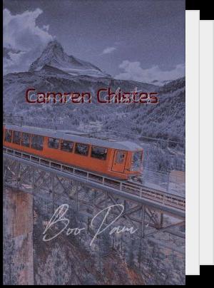 Lista de lectura de Camren00009