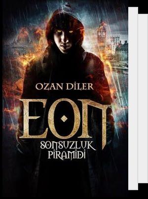 gazozlu_profiterol adlı kullanıcının Okuma Listesi