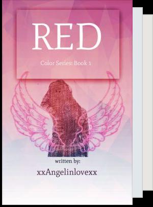 xxAngelinlovexx's Reading List