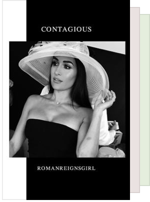 angeliqueyoung25's Reading List