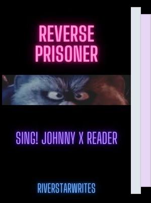 Coco cheri what mon mean does Oh chérie