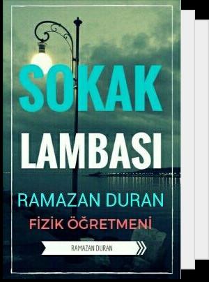 Ramazandrn03 adlı kullanıcının Okuma Listesi