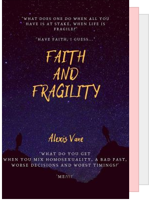 LGBT-Plus-Support's Reading List