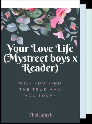 foreverproud's Reading List