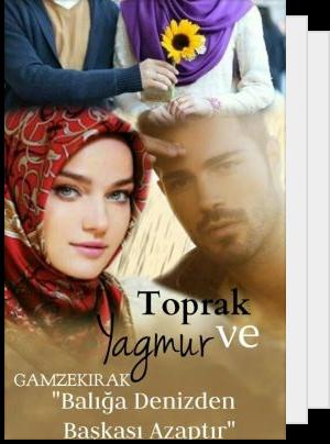 MehmetYlmaz776 adlı kullanıcının Okuma Listesi