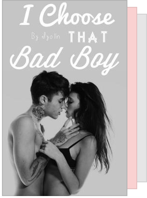 BadBoy Books