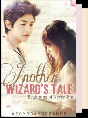 Filipino fantasy books