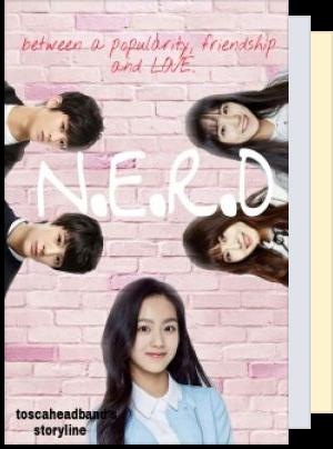 bae_yl's Reading List