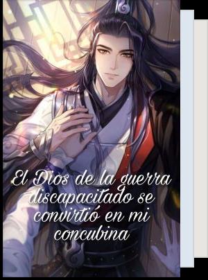 Lista de lectura de IZUNA29