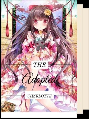 Nightingale46's Reading List