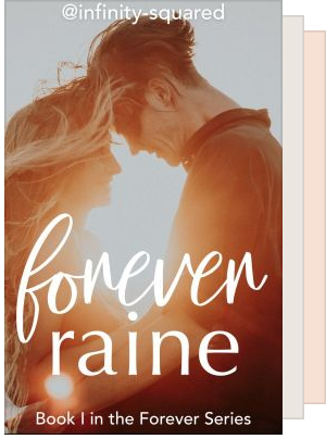 romance / teen fiction