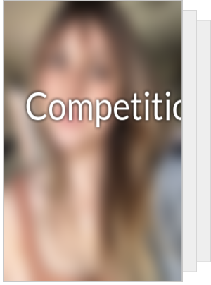Competitions?