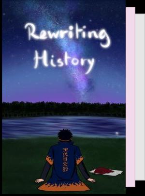 Weasleytwinsforever3's Reading List