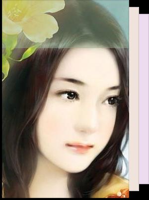 hwangjini10's Reading List