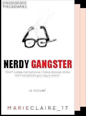 JennylynGabriel's Reading List