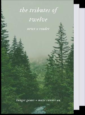 AlexTodorova17's Reading List