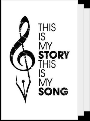 Meine songs