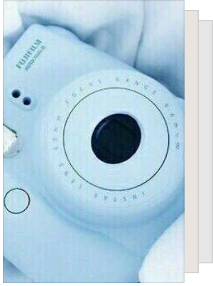 _Sk8ergurl_'s Reading List