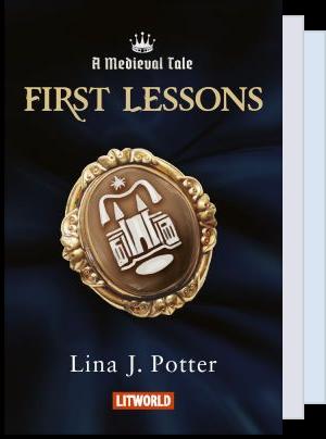 Lina J. Potter's Reading List