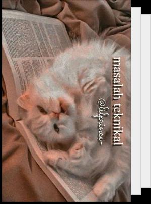 SydaSuhana's Reading List