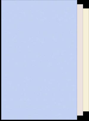 likelylogan's Reading List