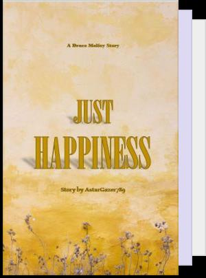 happinessofadreamer's Reading List