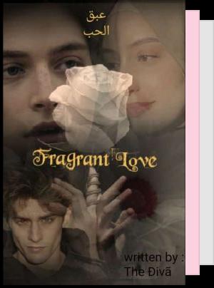 MahmoudYasser44's Reading List