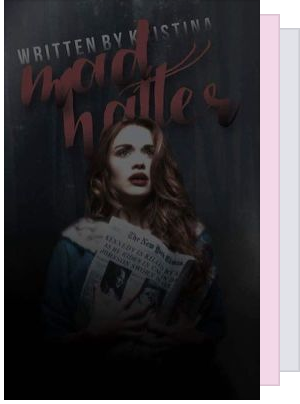Vampire Diaries/ The Originals