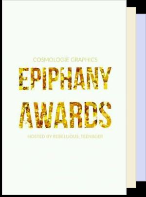 Awards<3