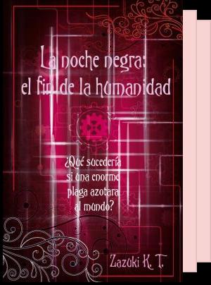Lista de lectura de FalsaRealidad05