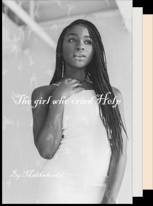 Carefree Black Girls Normani Kordei