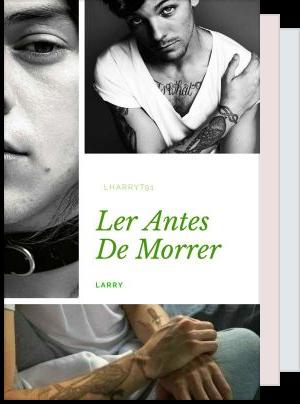 Lista de leituras de Baixinha_tal_da_Bhia
