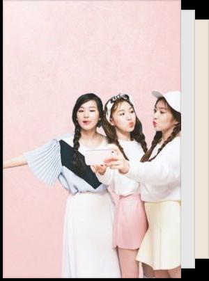 Taeyeon_LoveSNSD's Reading List