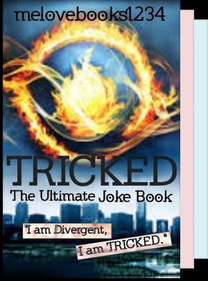 The_Darkest_Sunrise's Reading List