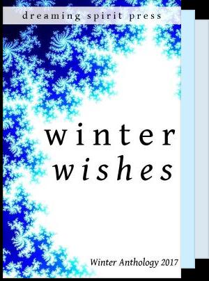 Seasonal Anthologies