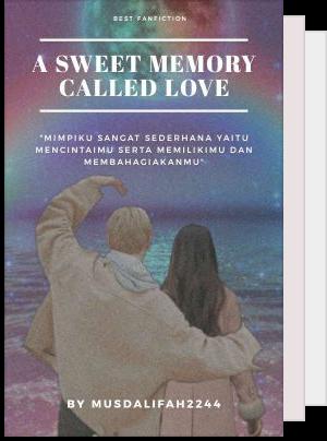musdalifah2244's Reading Fav🍒